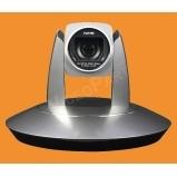 integrált többfunkciós robotkamera
