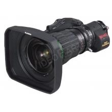 Fujifilm ZA12x4.5BERM-M 2/3