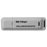 WN-160P USB WiFi Popcorn lejátszókhoz