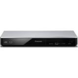 Smart Network 3D Blu-ray Disc™/ DVD-lejátszó, fekete