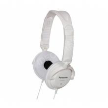 Fejhallgató - fehér