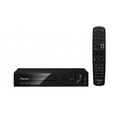 Pioneer DV-2242 DVD LEJÁTSZÓ USB