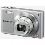LUMIX DMC-SZ10EP-S digitális fényképező