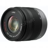 Lumix H-FS014042E G Vario optika m4/3, 14/42 mm