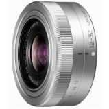 Lumix H-FS12032E-S G X VARIO 12-35mm optika