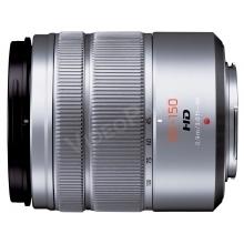 Lumix H-FS45150E-S G VARIO 45-150 mm optika