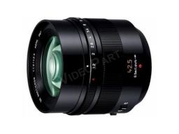 Leica DG Vario-Elmarit objektív 42,5mm
