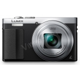 LUMIX DMC-TZ70EP-S kompakt digitális fényképezõ