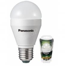 LED lámpa, meleg, 3000K