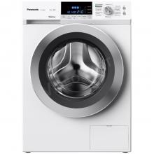5 ÉV GARANCIA* Energiatakarékos okos-mosógép