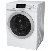 5 ÉV GARANCIA* Energiatakarékos okos mosógép,
