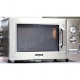 Panasonic NE-1027 Ipari mikro 22L 1000W ,