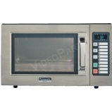 Panasonic NE-1037 Ipari mikro 22l, 1000W,