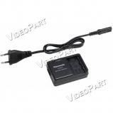 Akkumulátor töltő (VBK akkumlátorhoz)