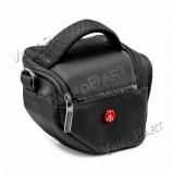 Advanced Holster XS fotós táska