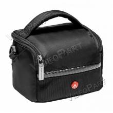 Advanced Active Shoulder Bag 1. fotós válltáska