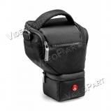 Advanced Holster XS Plusz fotós táska