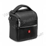 Advanced Active Shoulder Bag 3. fotós válltáska