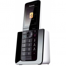 Dect prémimum kategóriás telefon
