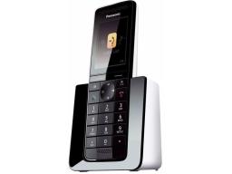 Panasonic  KX-PRS110PDW Dect prémimum kategóriás telefon