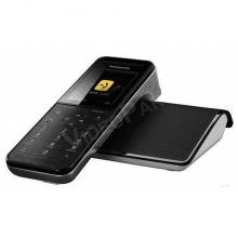 Dect Premium Phone with Smart Phone Connect