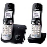 DUO DECT telefon