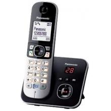 DECT üzenetrögzítõs telefon
