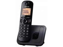 Panasonic KX-TGC210PDB DECT telefon