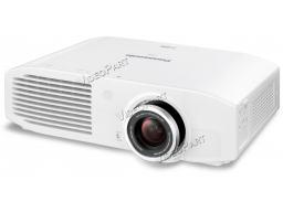 Full-HD házimozi projektor