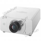 Panasonic DLP projektor 4000 lm