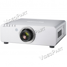 Panasonic installációs projektor 8200 lm