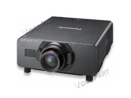 3-CHIP, DLP rendszer projektor