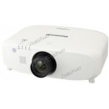 Installációs projektor