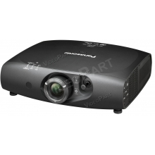 Installációs DLP projektor