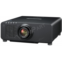 Panasonic DLP projektor 6500 lm