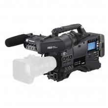 P2 videokamera - kameratest és kereső