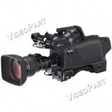 stúdiókamera (kameratest)