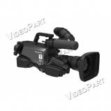 4K studio vállkamera