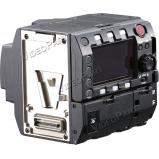 videofelvételi modul