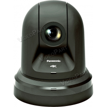 4K  integrált többfunkciós robotkamera - fekete