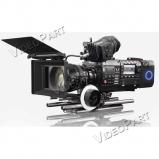 Varicam 35mm 4K kamera modul
