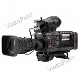 Varicam HS kamera modul