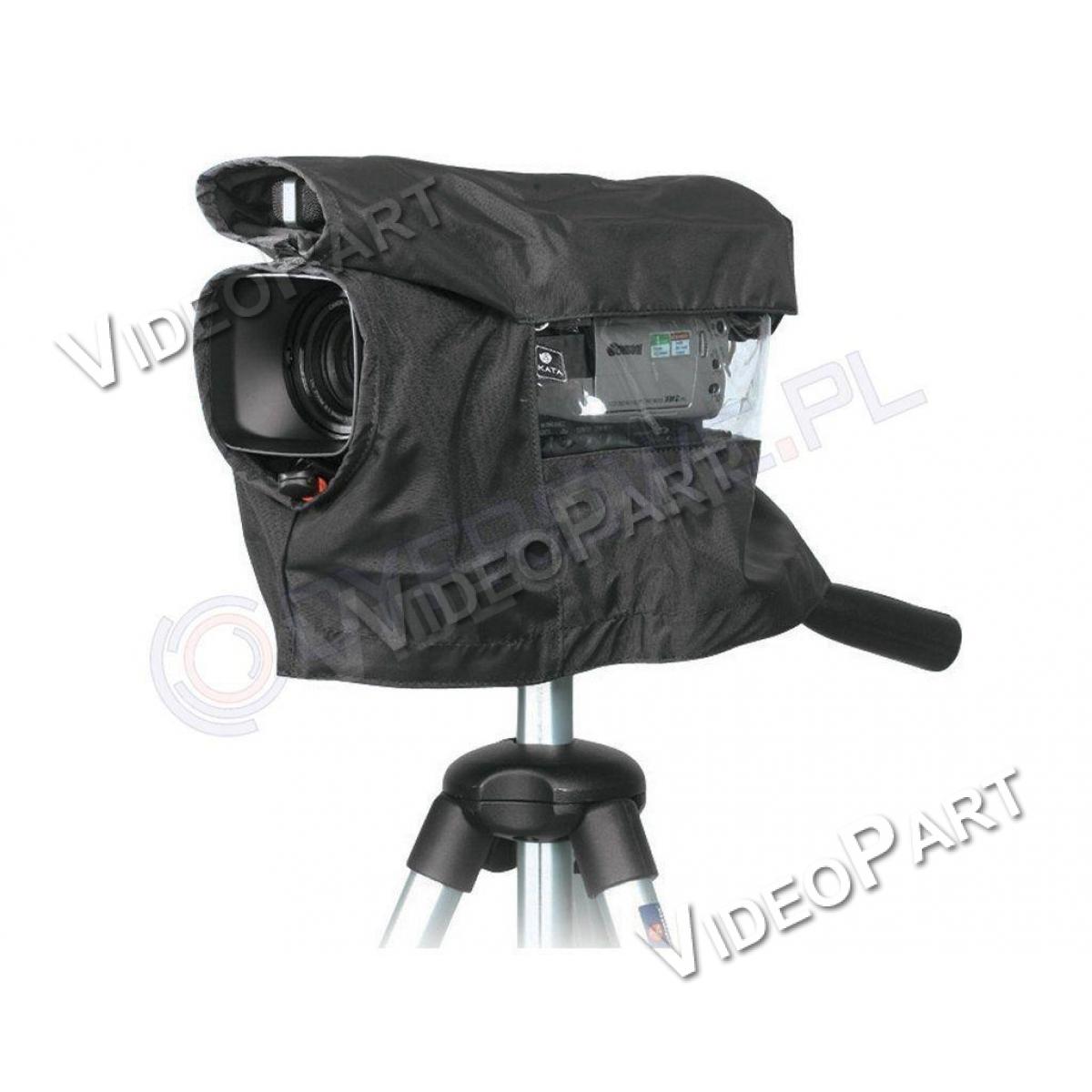 5e270d1d8dcd MANFROTTO MB PL-CRC-13 kamera esővédő huzat – azonnal raktárról ...