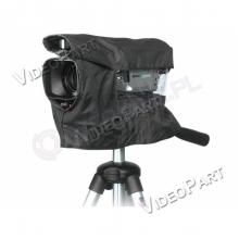 kamera esővédő huzat