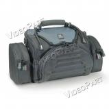 DSLR fotó- és kézikamera táska