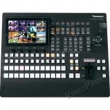PANASONIC digital 9 / 13 csatornás képkeverő - bérelhető termék