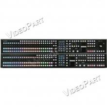 kezelő egység AV-HS6000 képkeverőhöz - szimpla tápegységgel