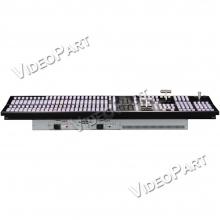 kezelő egység AV-HS6000 képkeverőhöz - kettős tápegységgel