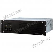 központi egység AV-HS6000 képkeverőhöz - kettős tápegységgel
