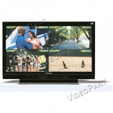 """31"""" 4K LCD monitor"""